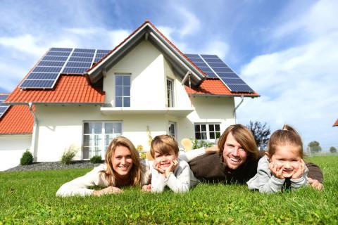 Solaranlagen<br />Beratung, Verkauf
