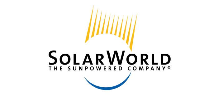 Solar World